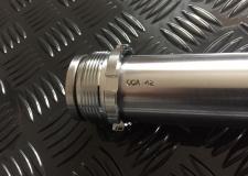 42er OCA Adaptersystem